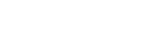 arquiteto3-logo