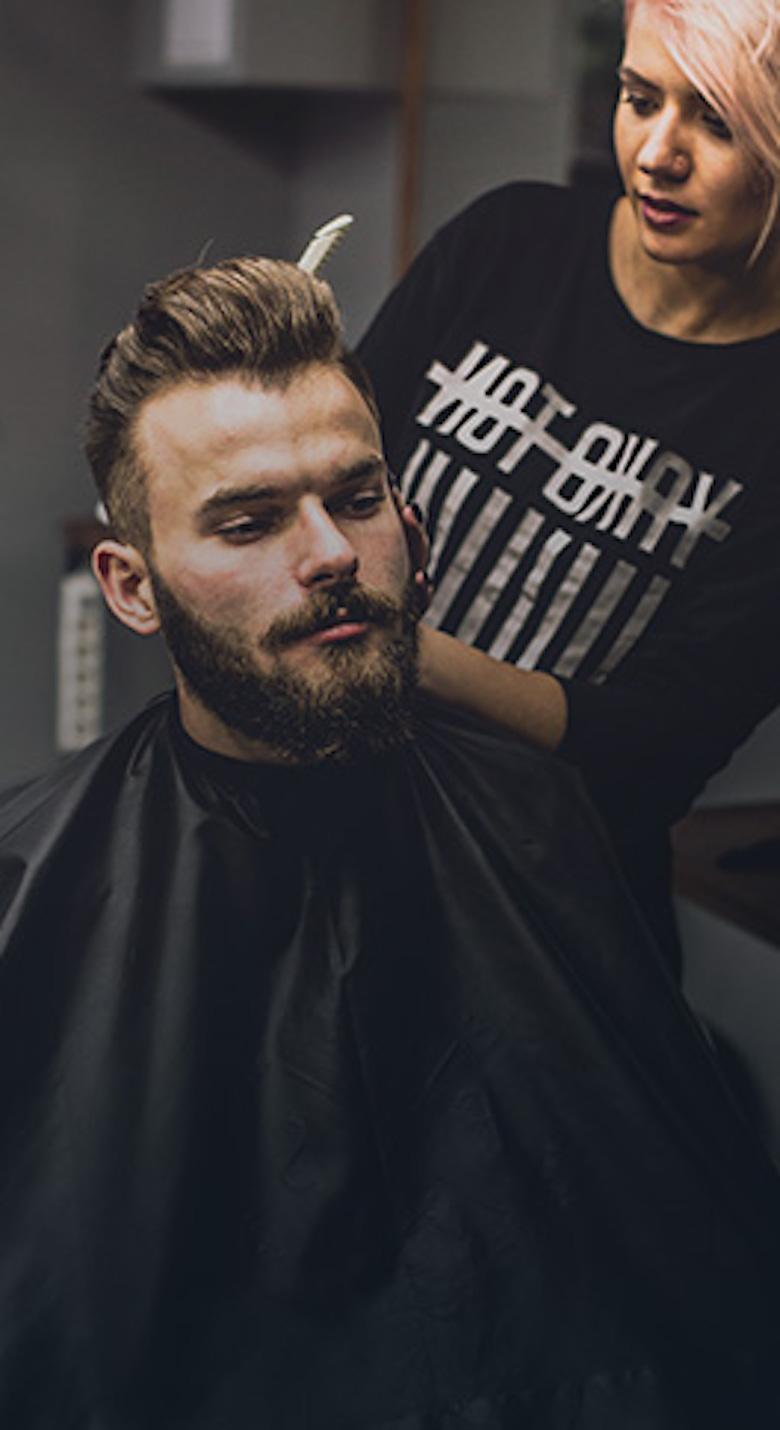 hairdresser-pricing-box3
