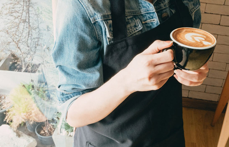 home_coffee2_blog4