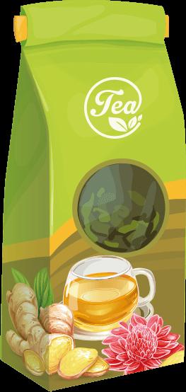 home_tea2_pic7a