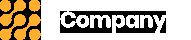 companhia2-logo