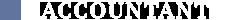 contador3-logo