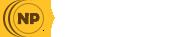 criptomoeda-logo