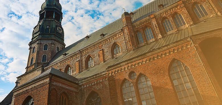 home_church2_pic2