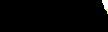 simple2-logo