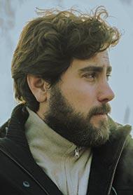 thriller-actor-2