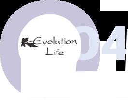 Neo-Print-Sites_Bullet-evolution