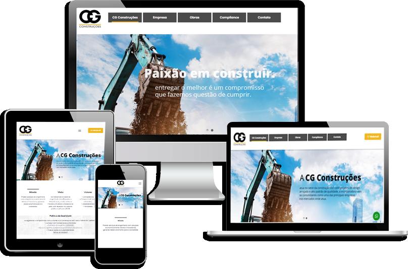 Neo-Print-Sites_Site-cg