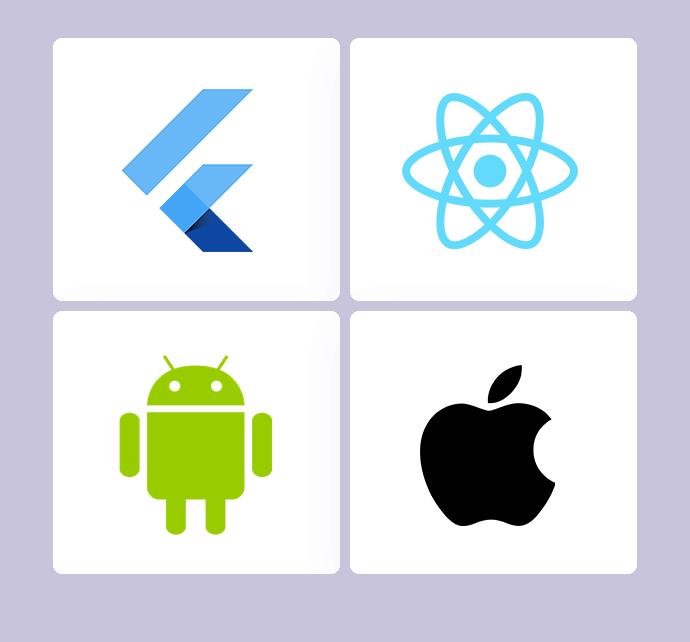 Neo-Print-Sites_app