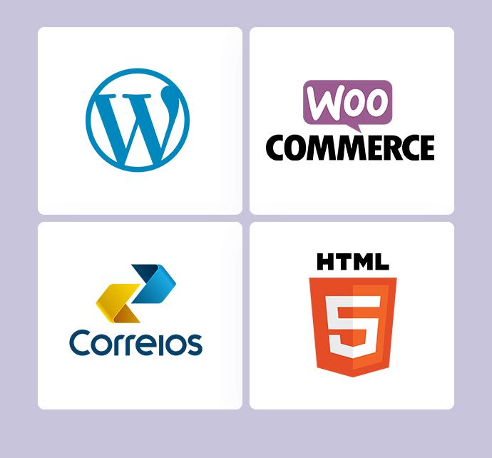 Neo-Print-Sites_loja-virtual